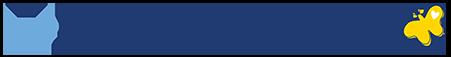 NLSH- Påmeldingsportal for kurs